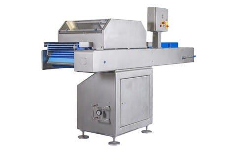Dicers & Slicers Food Production Equipment Dicers And Slicers Wrightfield