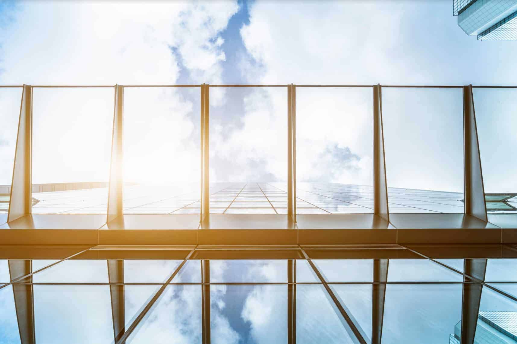 Commercial Structural Steel Residential Architectural Steelwork