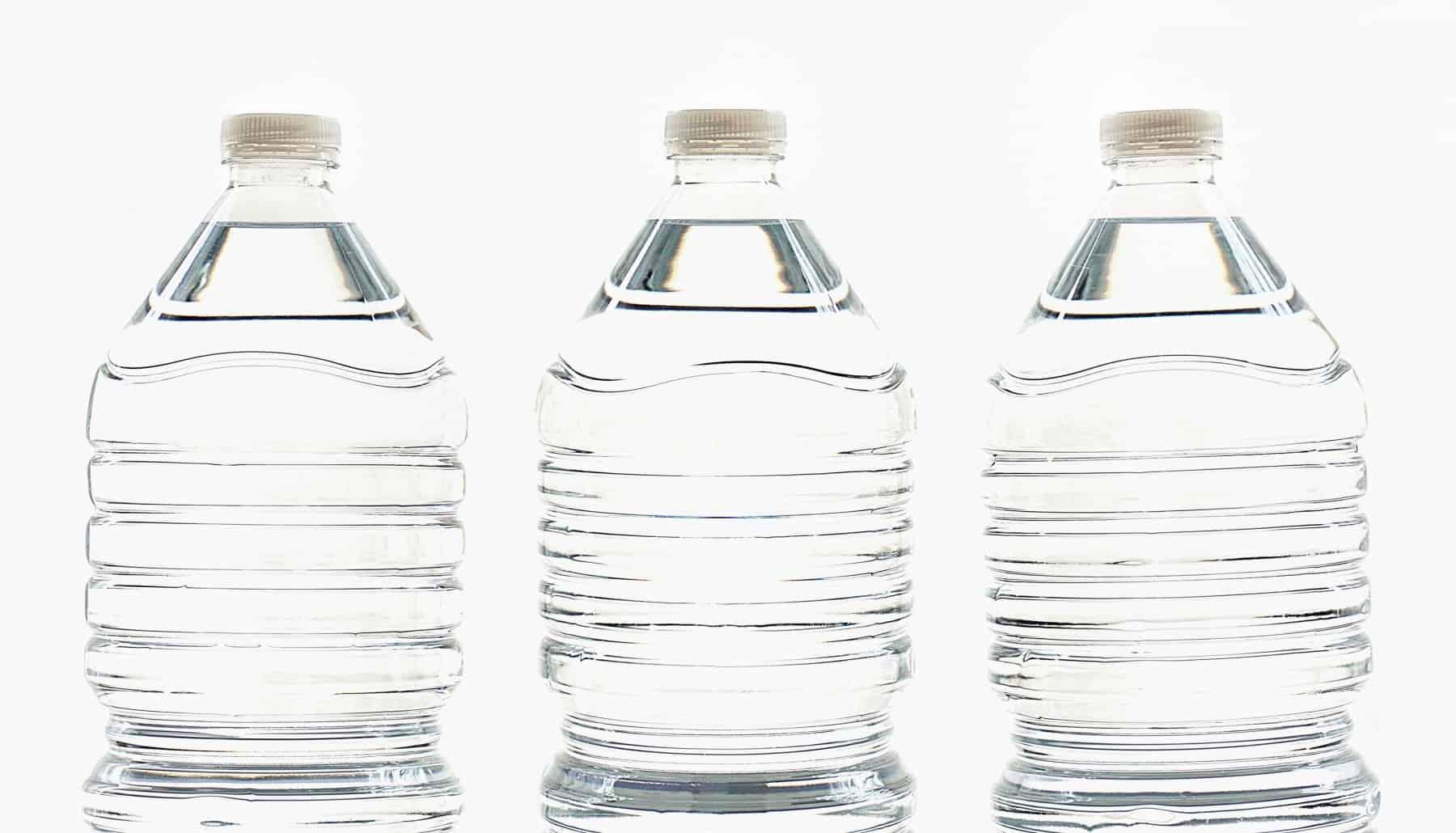 Bottle Conveyor Systems